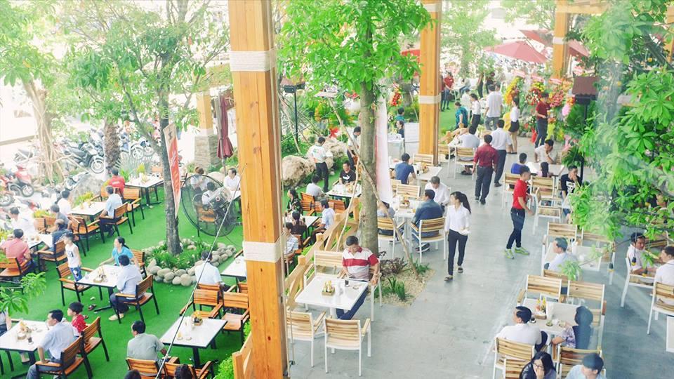 thiet-ke-khong-gian-noi-that-ngoai-troi-quan-cafe-seaview