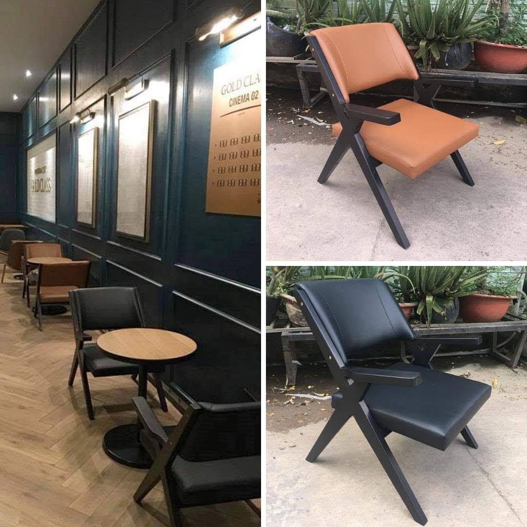 ghe-go-cafe-trong-noi-that-quan-cafe