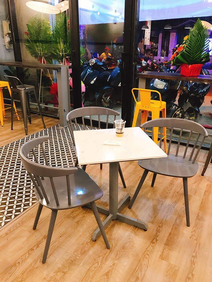 ghe-go-cafe-mc156-trong-lucha-house