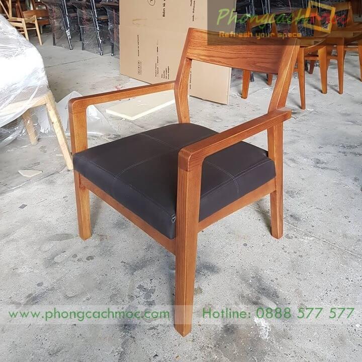 ghe-go-sofa-co-dien-mc166