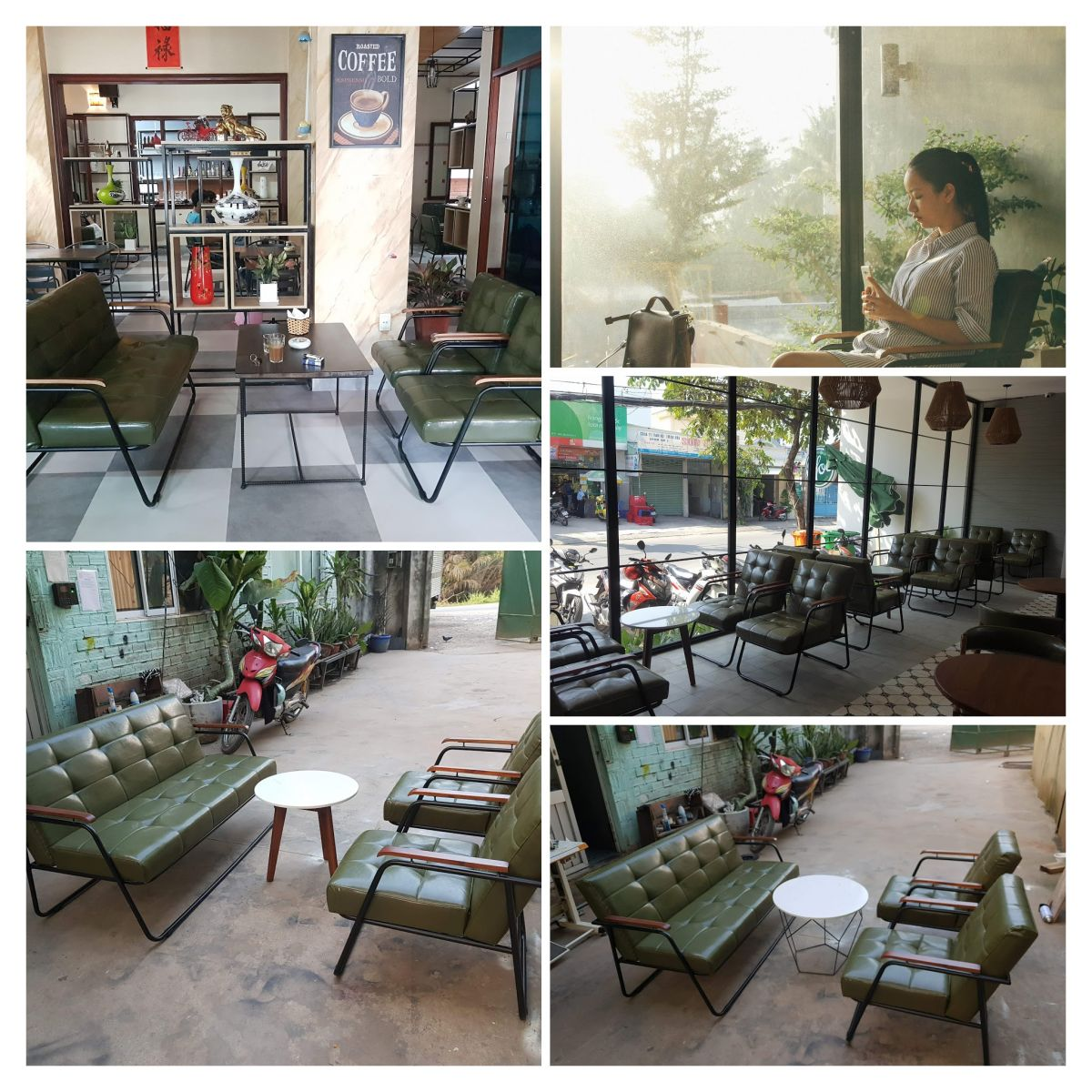 ghe-cafe-vintage-mf40-cung-duoc-su-dung-trong-sweethome
