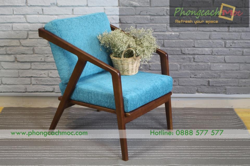 sofa-mf29-phu-hop-voi-nhieu-khong-gian-quan