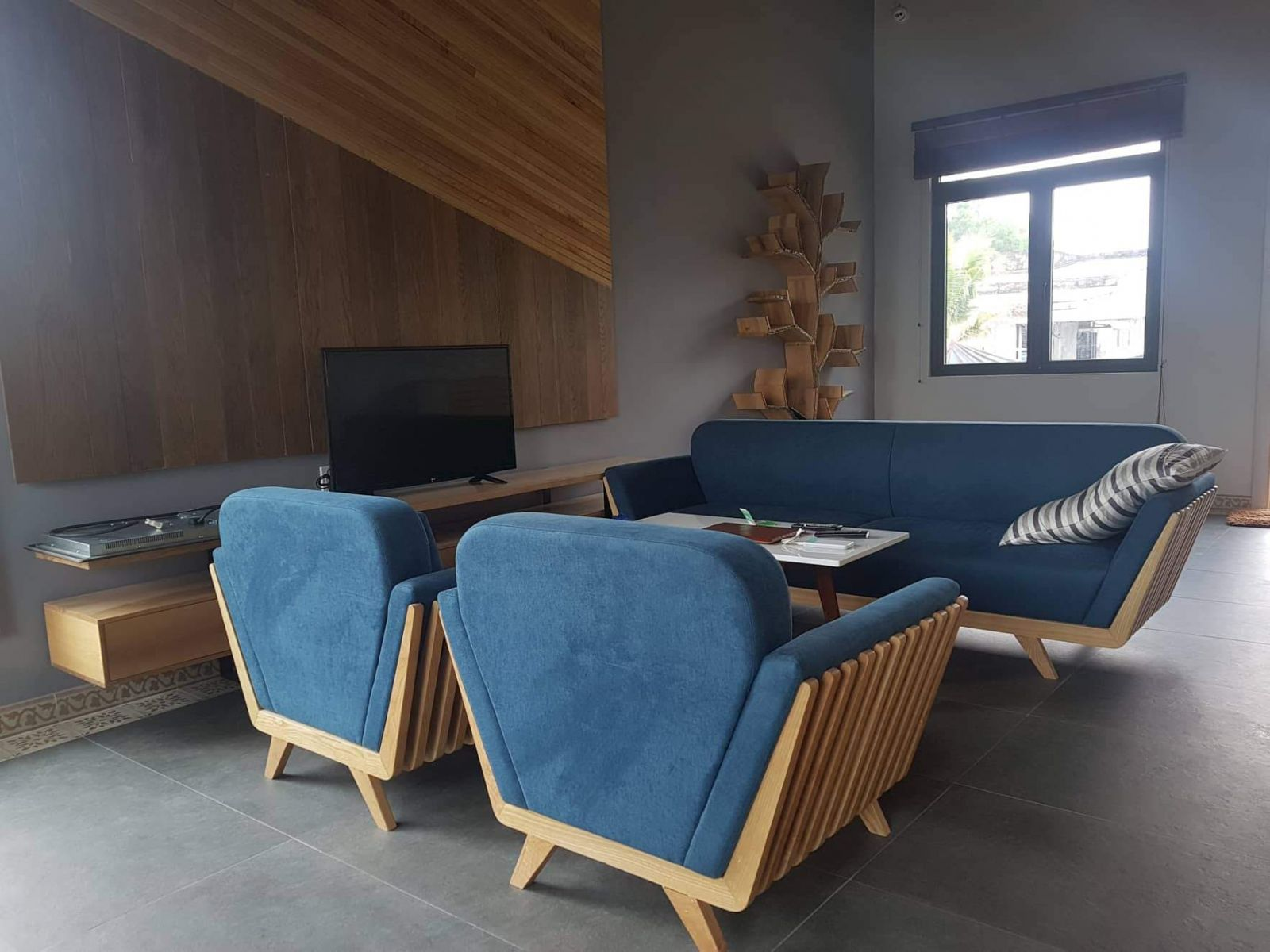 ghe-sofa-cafe-homestay