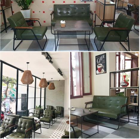 ghep-thanh-bo-ban-ghe-vintage-cho-quan-cafe