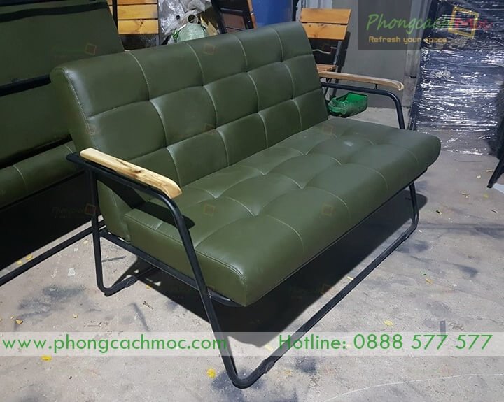 ghe-sofa-mf40-vintage-rut-mut