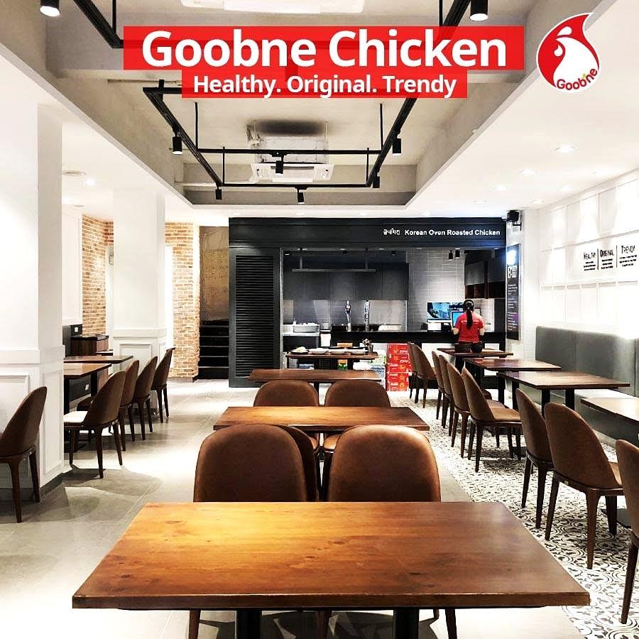 goobne-chicken-nha-hang-am-thuc-han-quoc