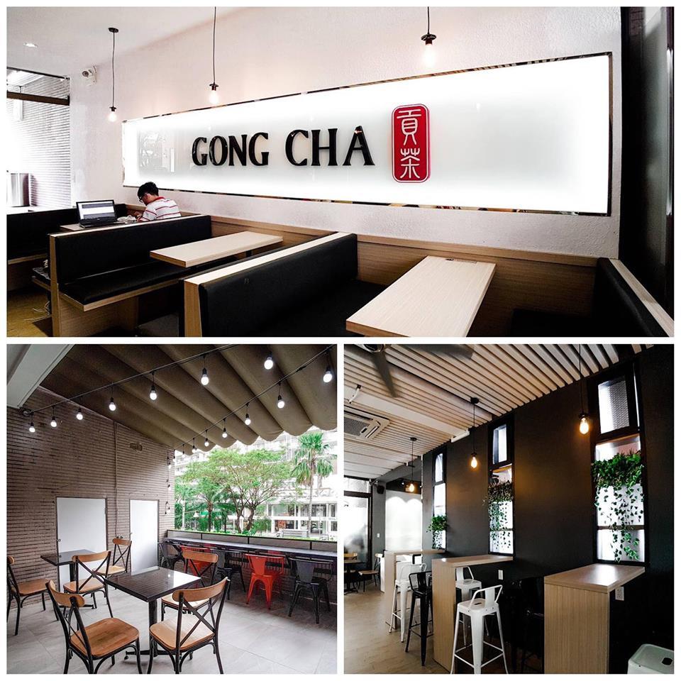 khong-gian-noi-that-quan-tra-sua-gongcha-5