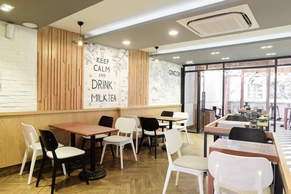ban-ghe-cafe-khong-gian-noi-that-quan-tra-sua-gongcha