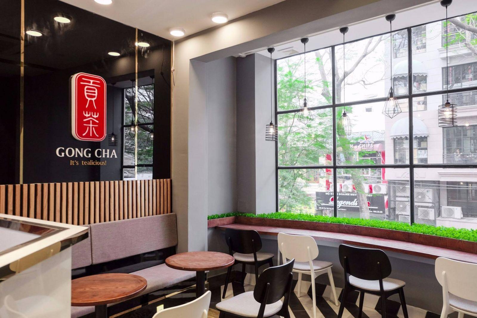 ban-ghe-cafe-khong-gian-noi-that-quan-tra-sua-gongcha-4