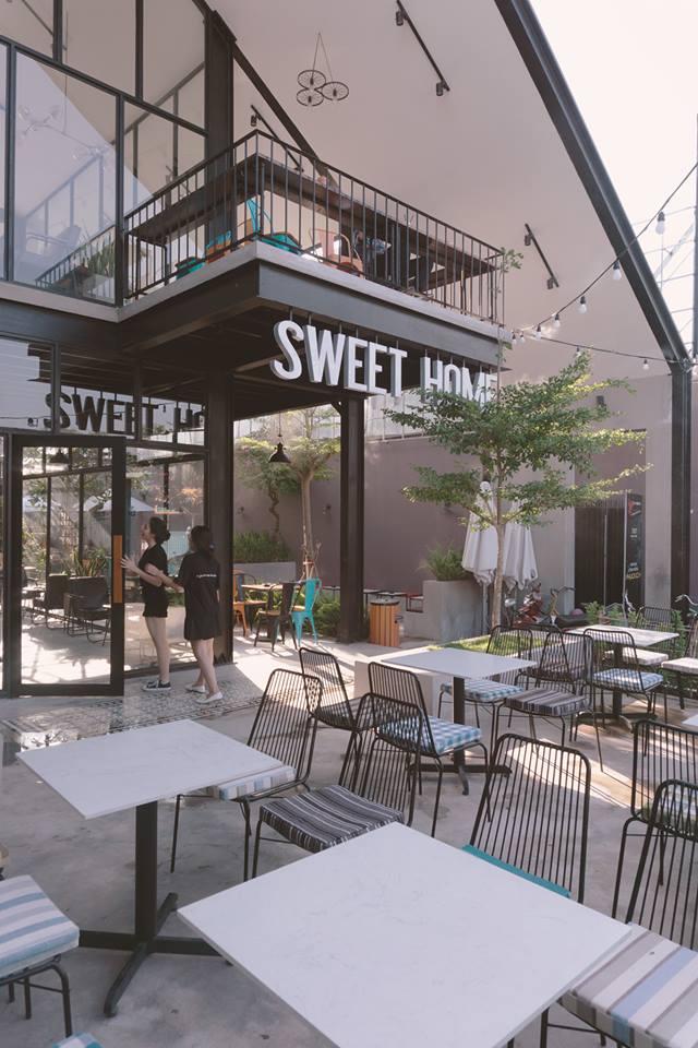 sweet-home-ben-tre-quan-cafe-ngot