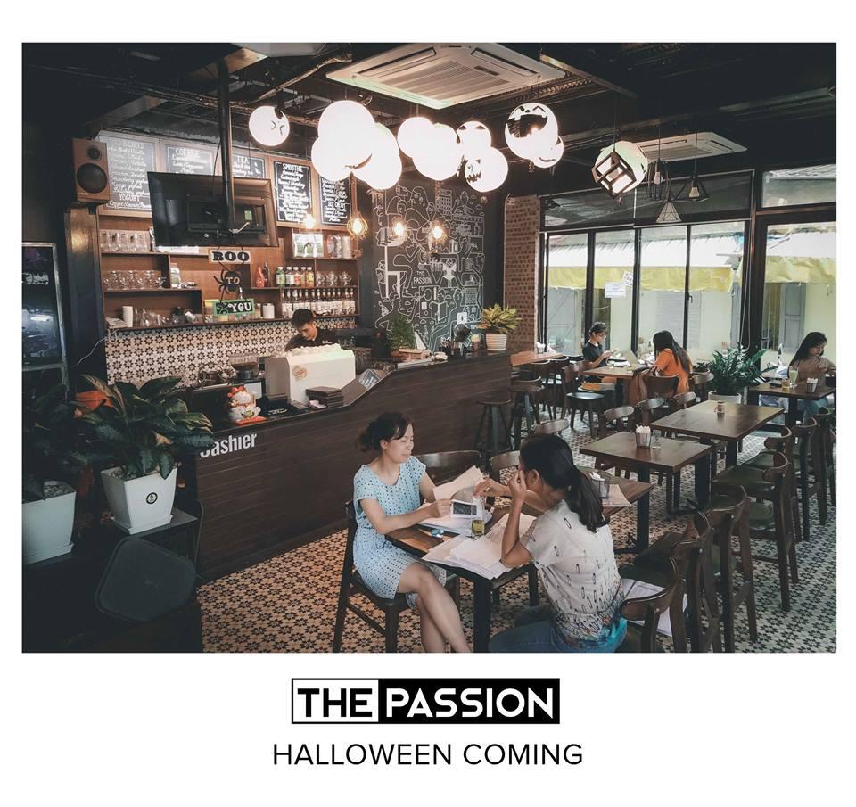 khong-gian-noi-that-quan-cafe-passion