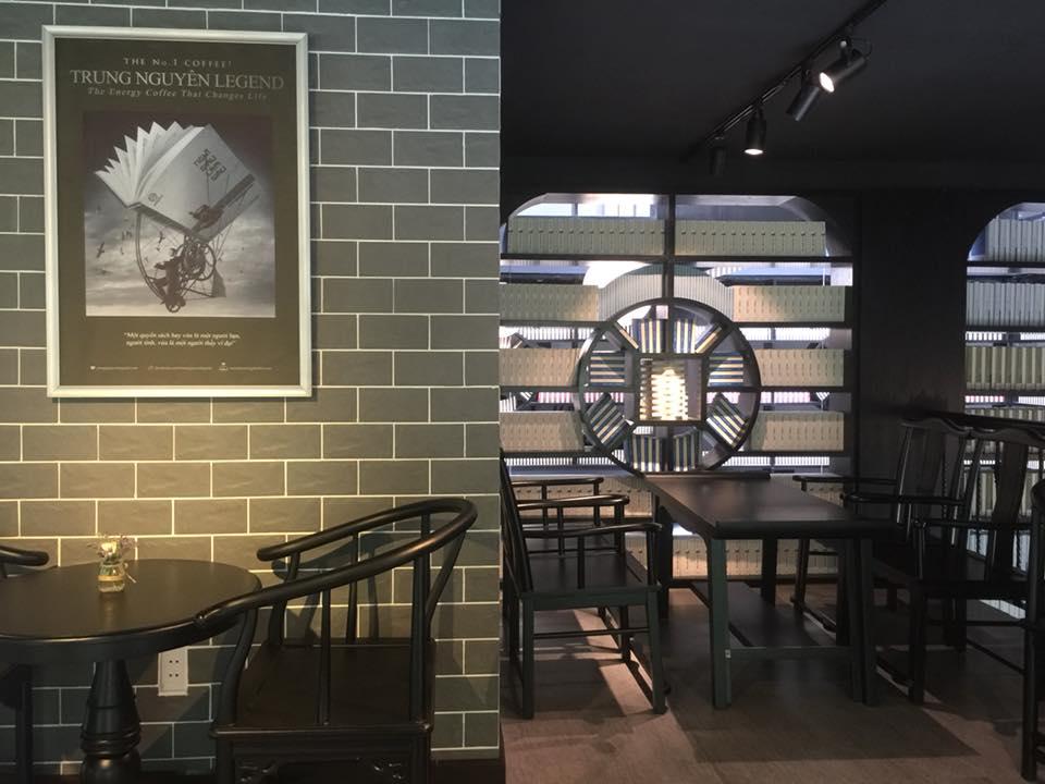 khong-gian-noi-that-quan-cafe-trung-nguyen-legend-tai-alexandre-2