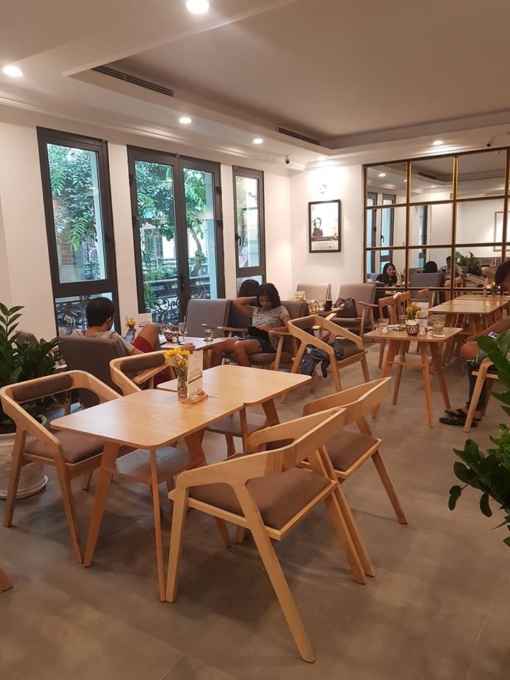 khong-gian-noi-that-quan-cafe-trung-nguyen-legend