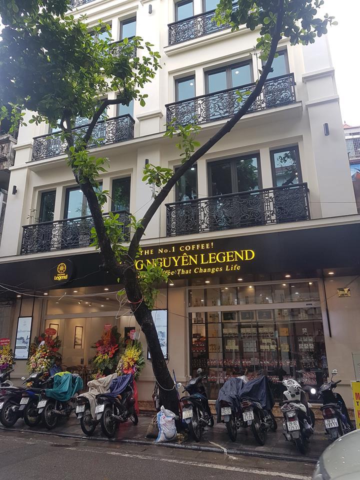 trung-nguyen-cafe
