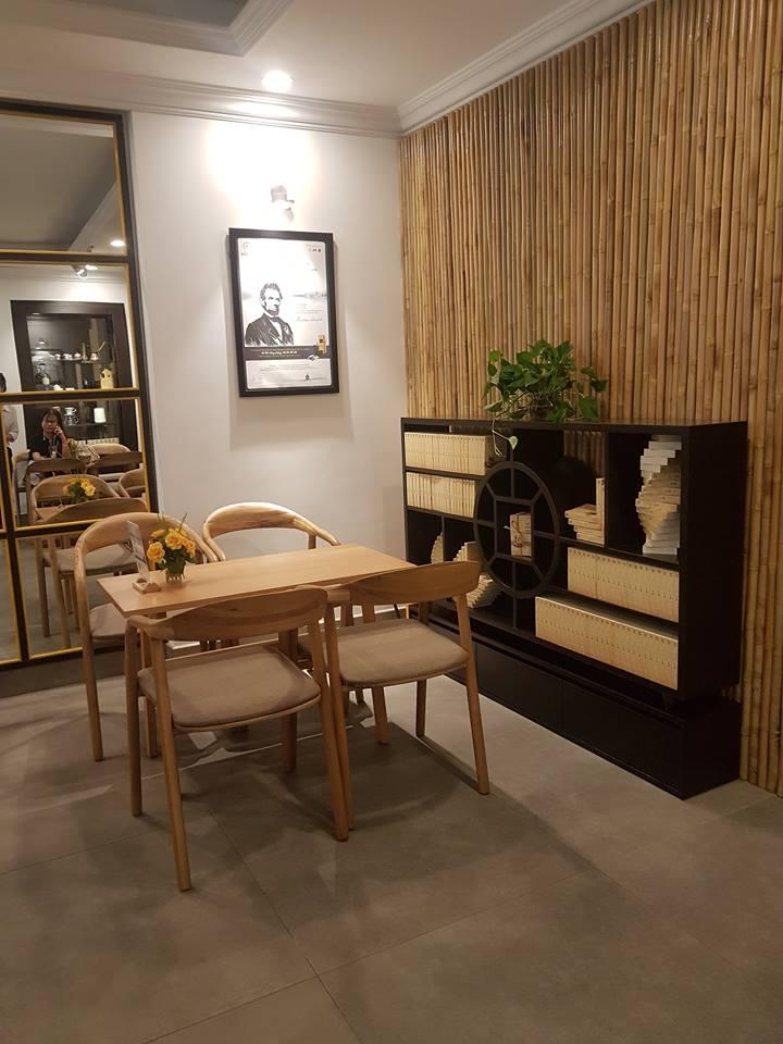 khong-gian-noi-that-quan-cafe-trung-nguyen-legend-2