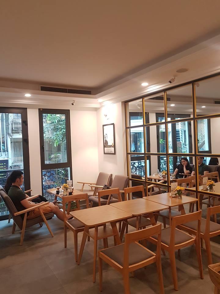 khong-gian-noi-that-quan-cafe-trung-nguyen-legend-4