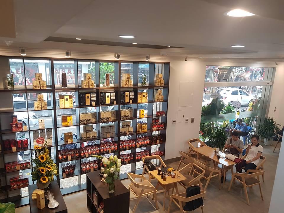 khong-gian-noi-that-quan-cafe-trung-nguyen-legend-5