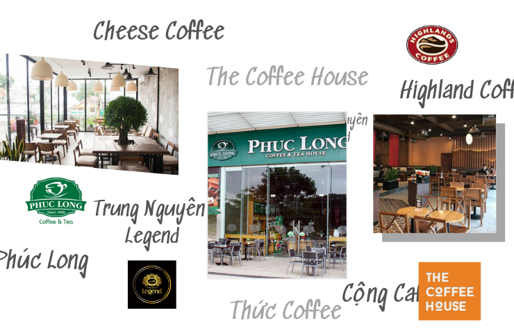 thuong-hieu-quan-cafe-noi-tieng