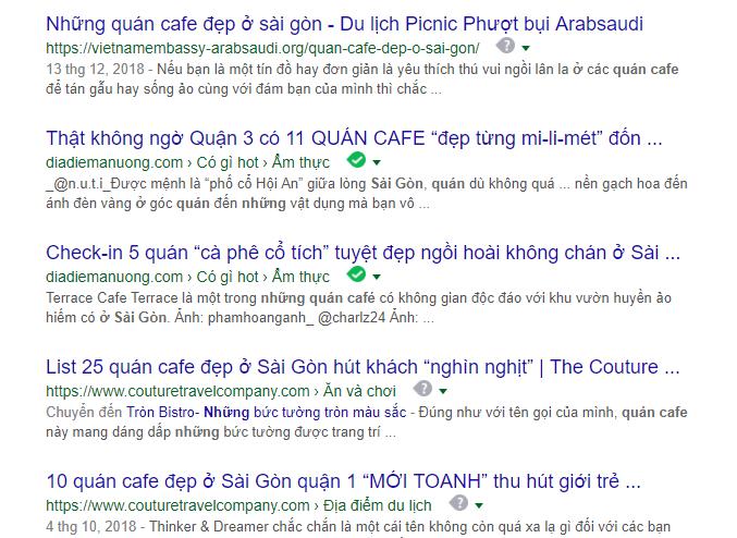 ban-ghe-cafe-tai-hcm
