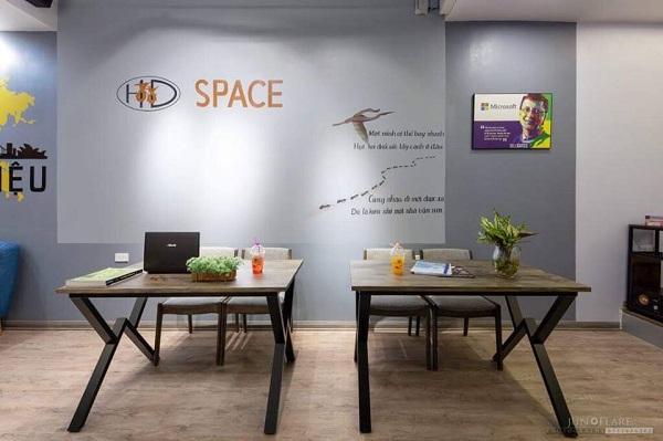 Báo giá thiết kế thi công quán café 10