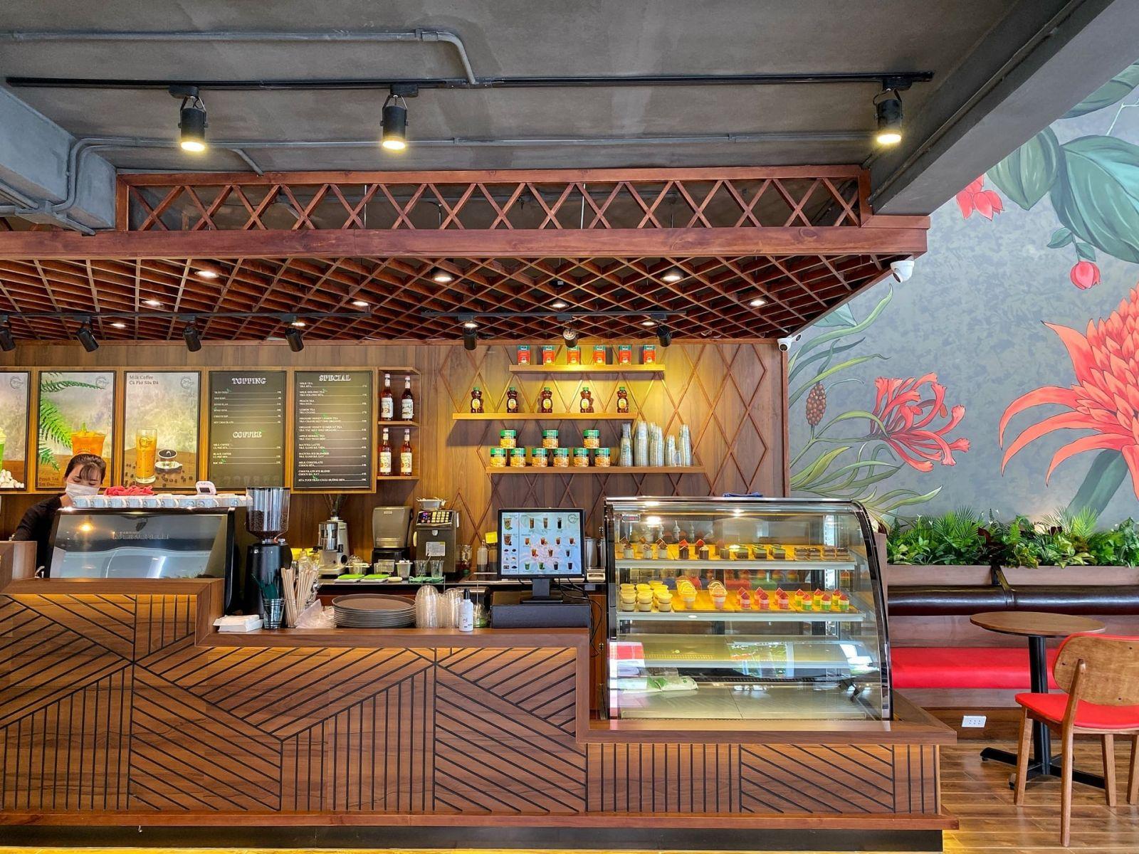 thiet-ke-quan-cafe-ming-coffee-2