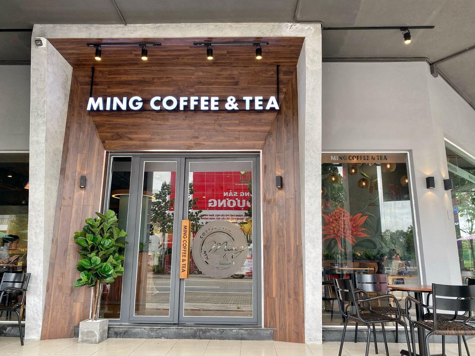 thiet-ke-quan-cafe-ming-coffee-min
