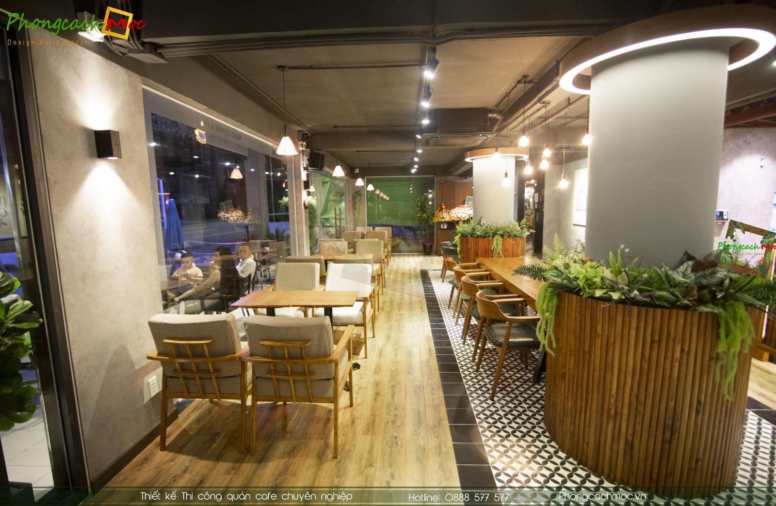 thiet-ke-thi-cong-quan-cafe-mong-coffee-binh-duong16-min