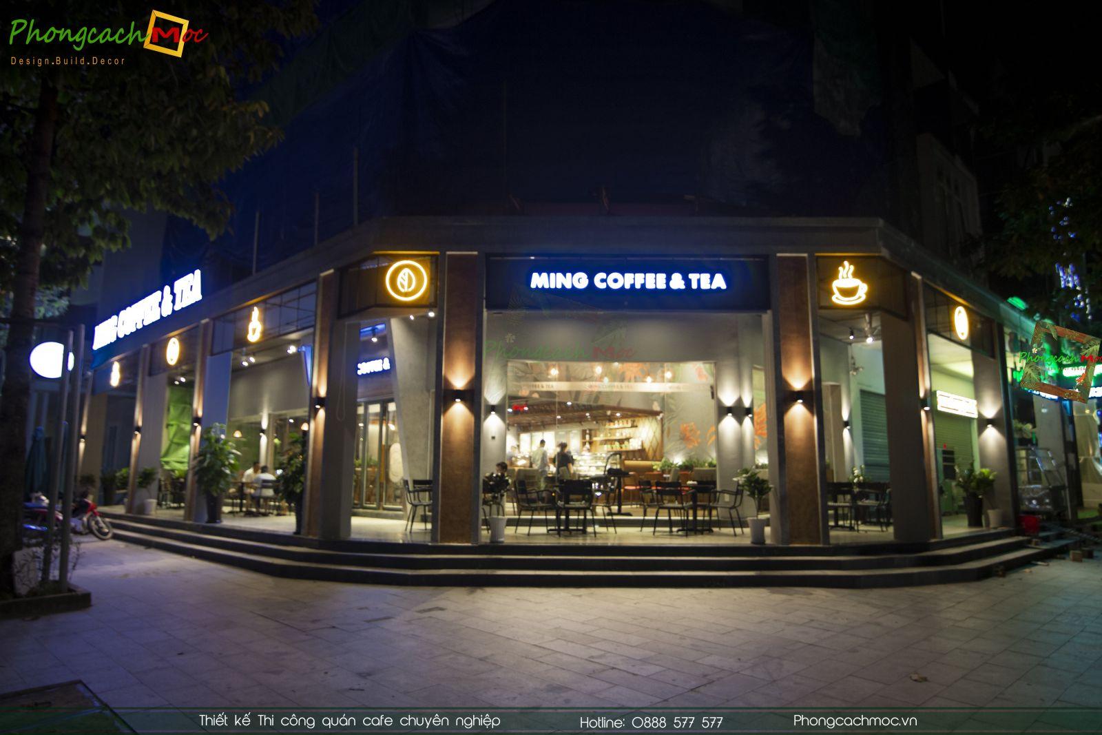 thiet-ke-thi-cong-quan-cafe-mong-coffee-binh-duong19