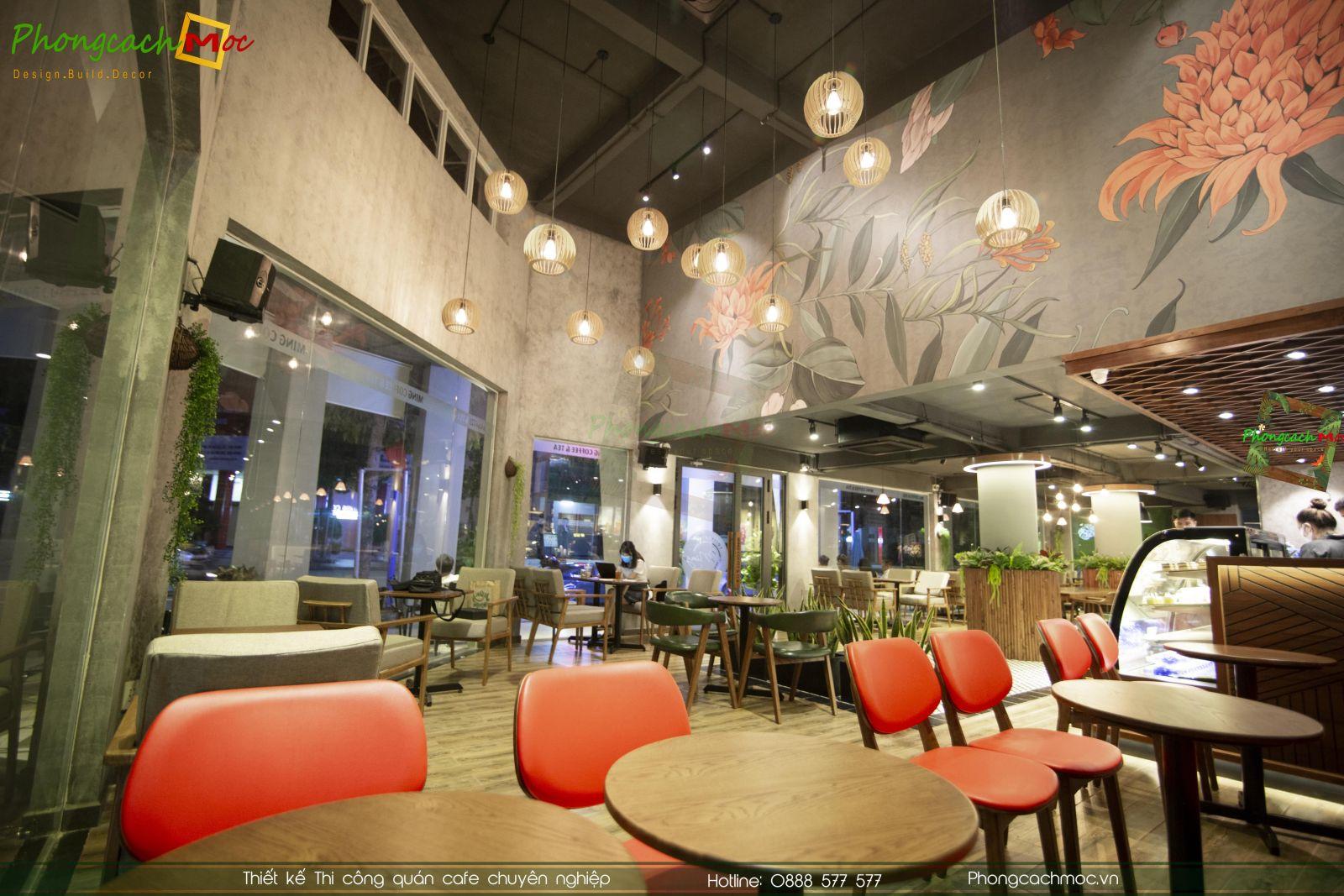 thiet-ke-thi-cong-quan-cafe-mong-coffee-binh-duong24