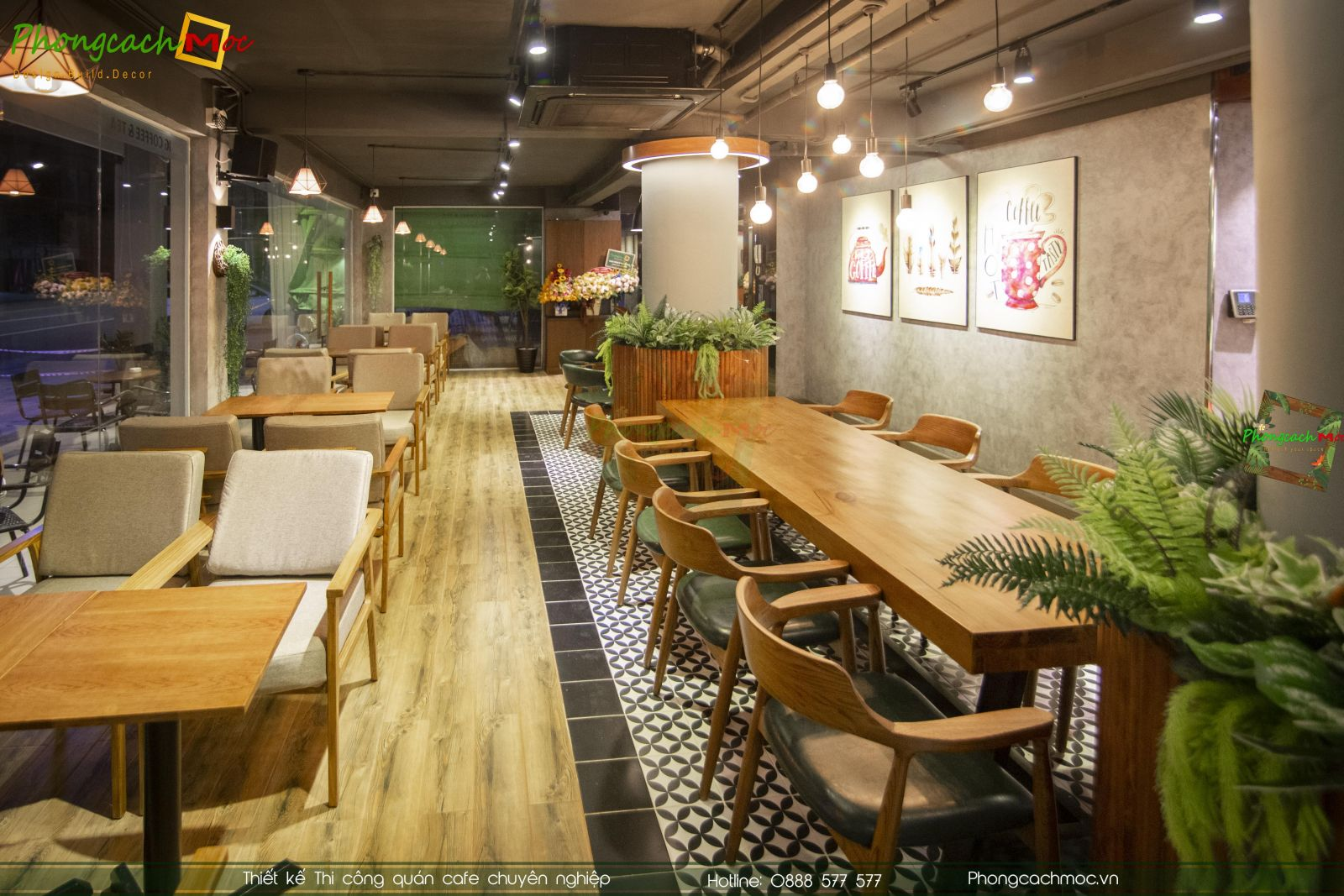 thiet-ke-thi-cong-quan-cafe-mong-coffee-binh-duong26