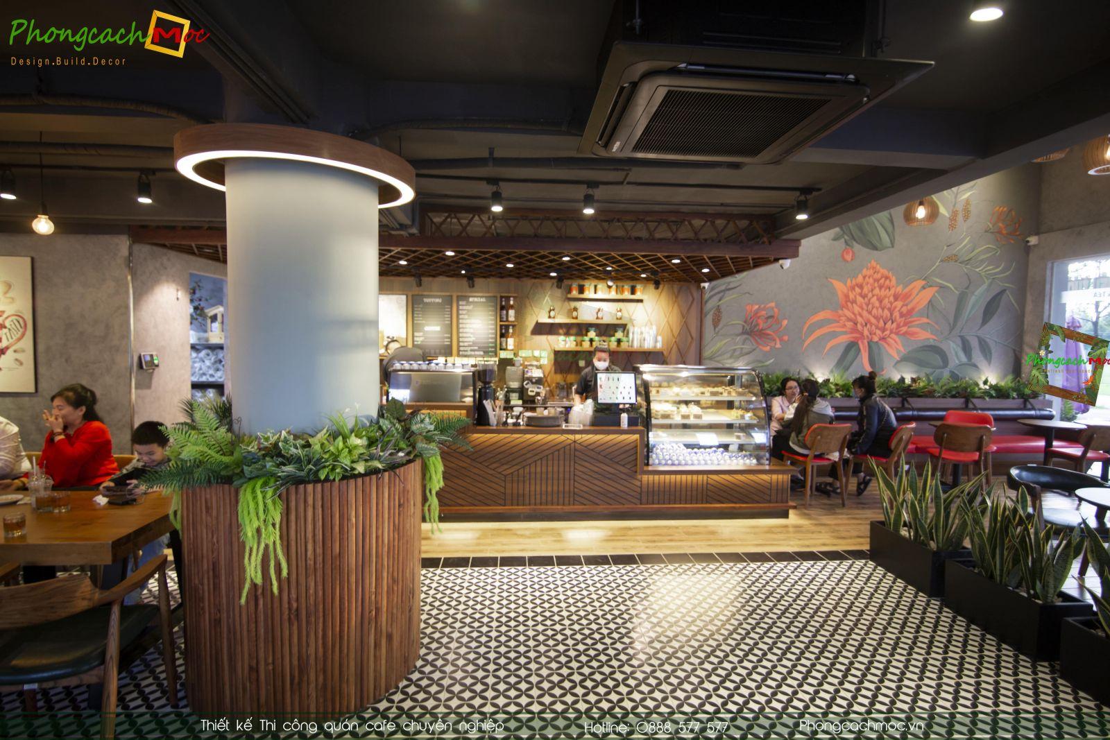 thiet-ke-thi-cong-quan-cafe-mong-coffee-binh-duong4