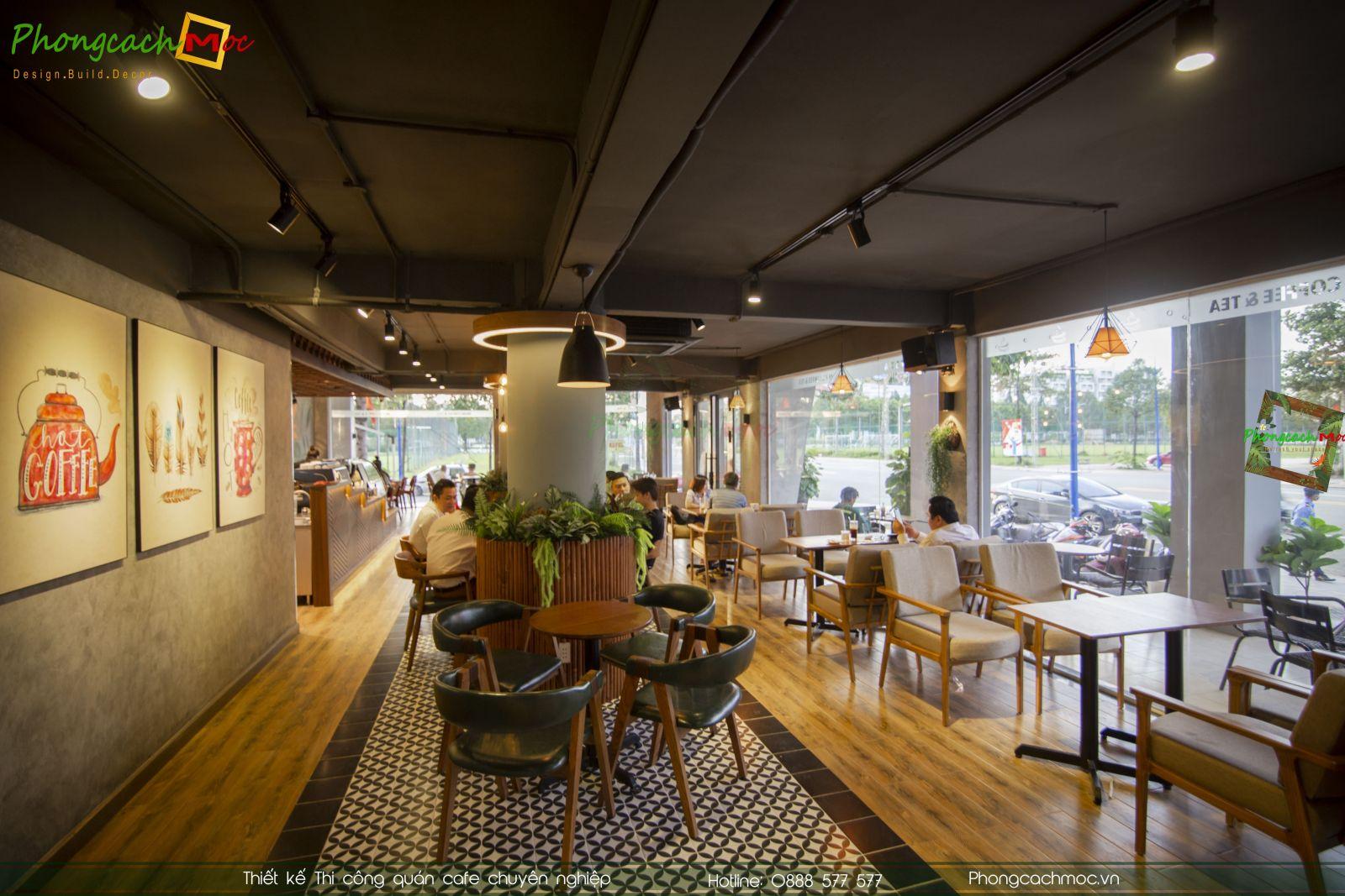 thiet-ke-thi-cong-quan-cafe-mong-coffee-binh-duong5