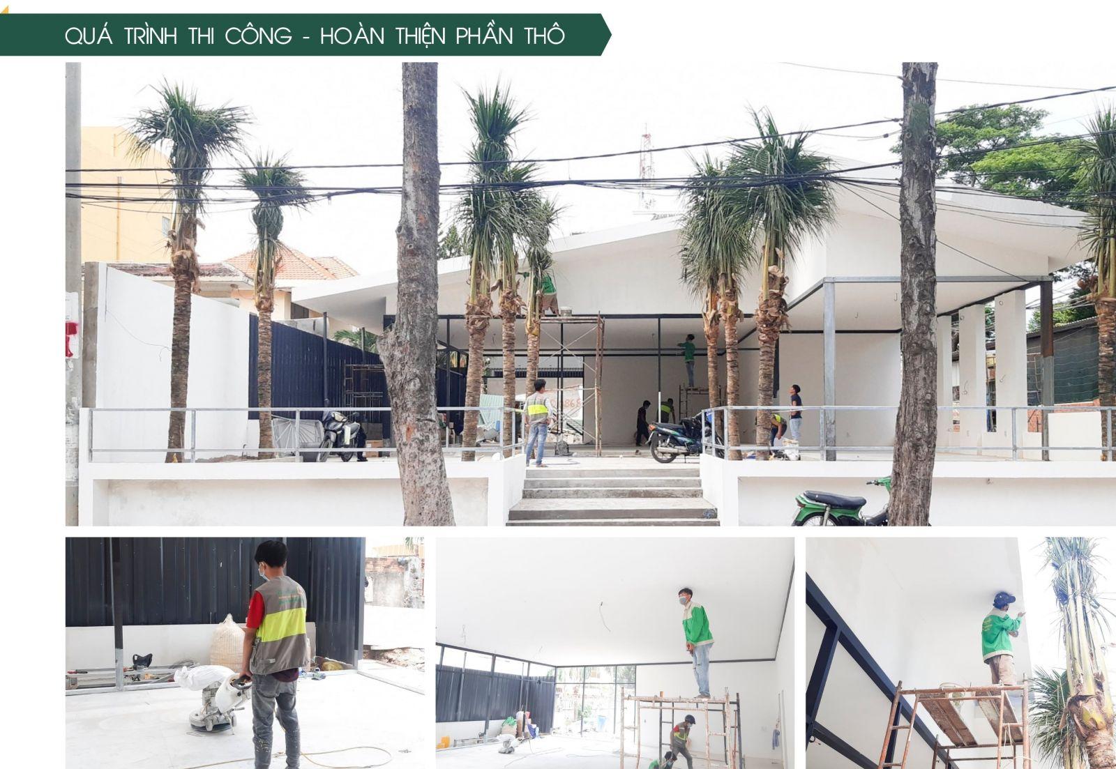 qua-trinh-thi-cong-quan-cafe-palma-the-garden-cafe-vung-tau-2