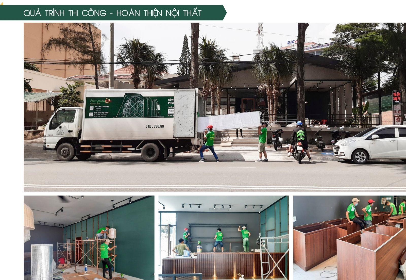 qua-trinh-thi-cong-quan-cafe-palma-the-garden-cafe-vung-tau-3