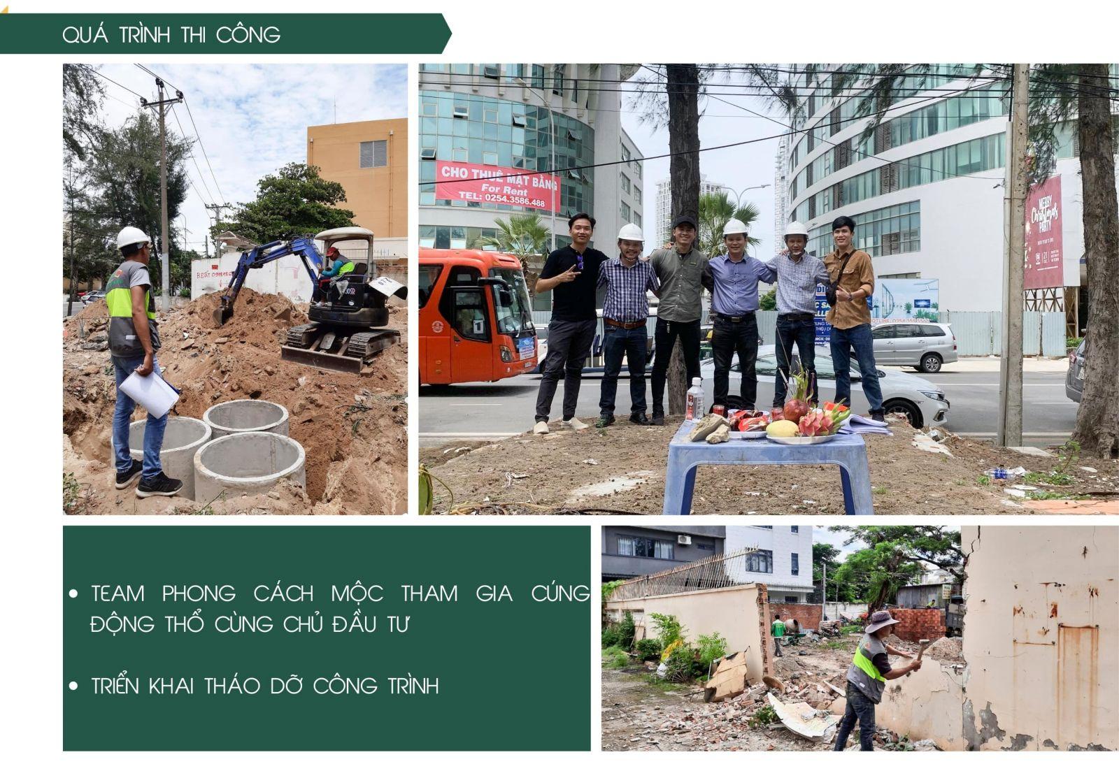 qua-trinh-thi-cong-quan-cafe-palma-the-garden-cafe-vung-tau