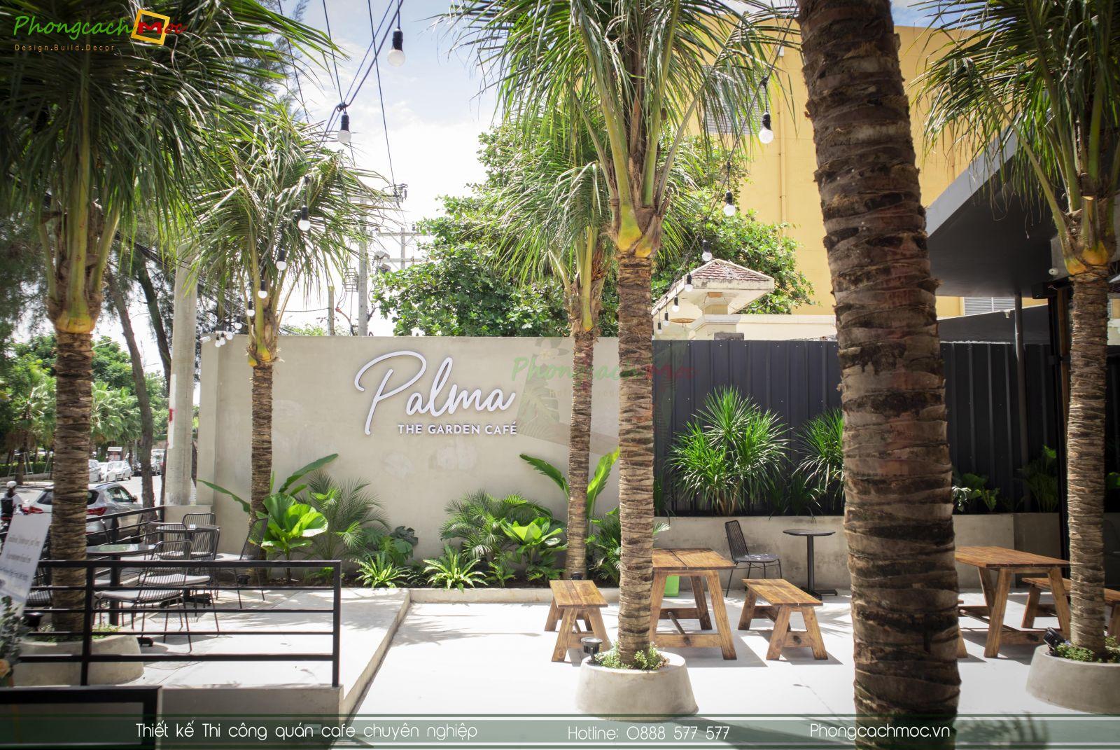 thi-cong-quan-cafe-palma-the-garden-cafe-vung-tau-11