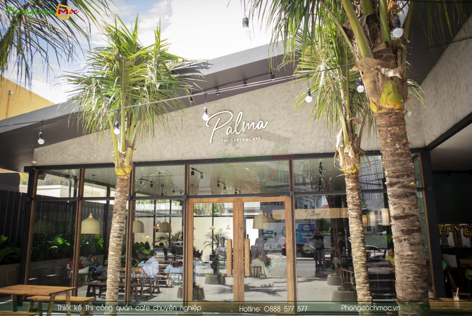 thi-cong-quan-cafe-palma-the-garden-cafe-vung-tau-12