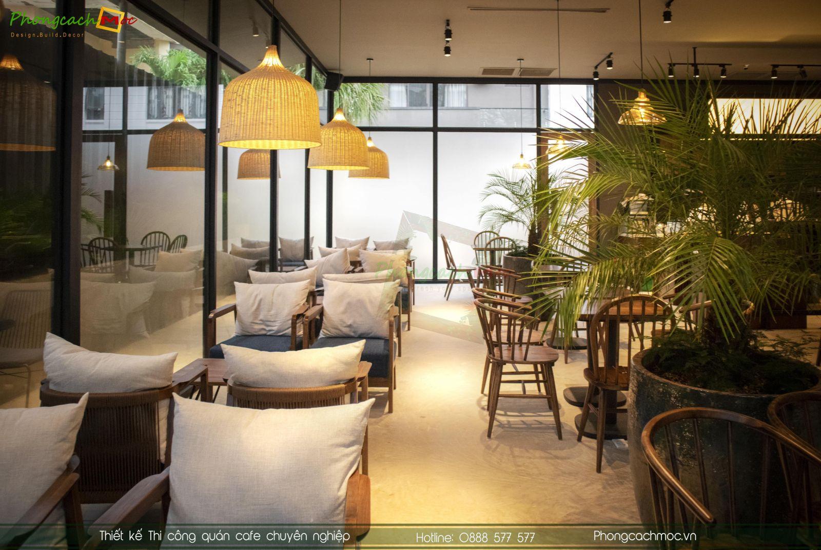 thi-cong-quan-cafe-palma-the-garden-cafe-vung-tau-17