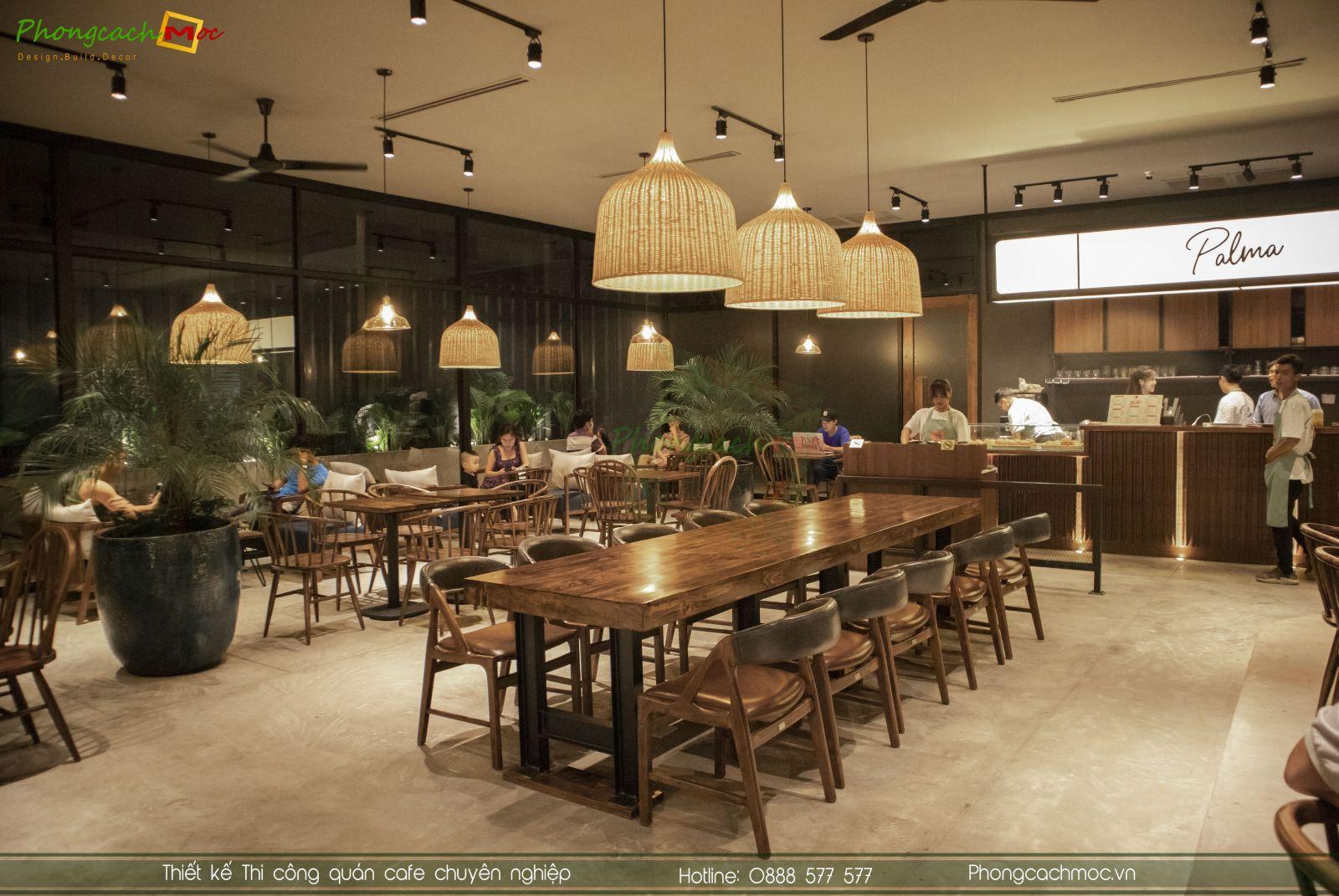 thi-cong-quan-cafe-palma-the-garden-cafe-vung-tau-37
