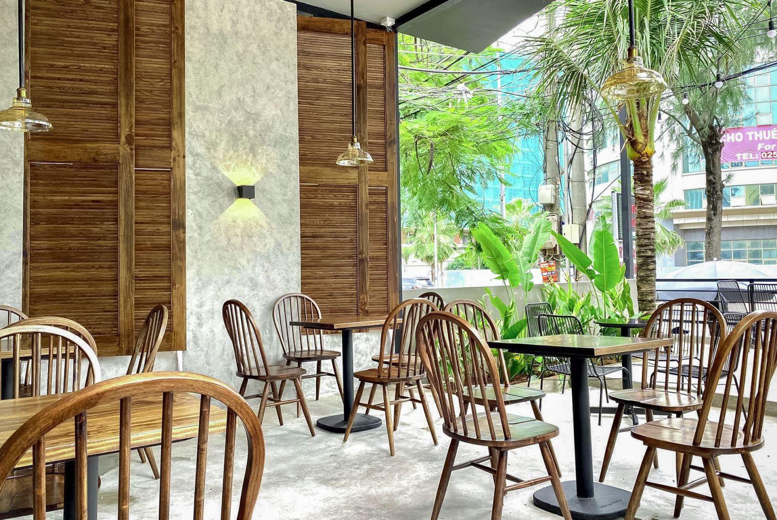 thi-cong-quan-cafe-palma-the-garden-cafe-vung-tau-44