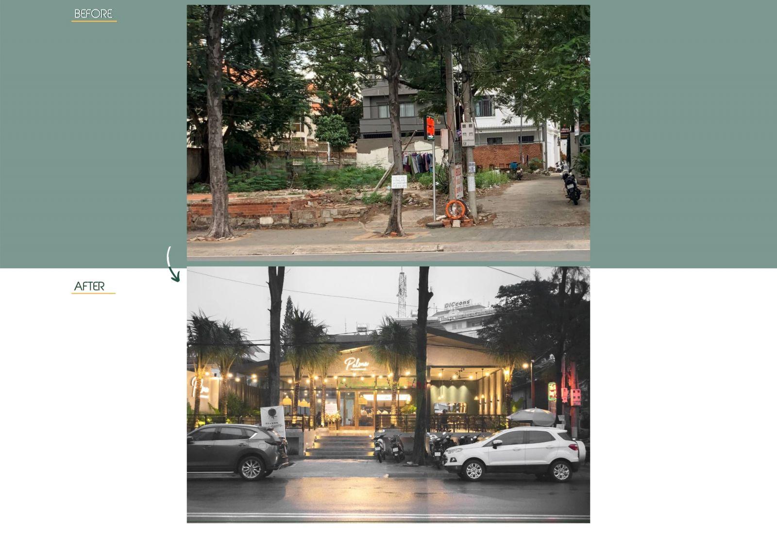 thi-cong-quan-cafe-palma-the-garden-cafe-vung-tau-54