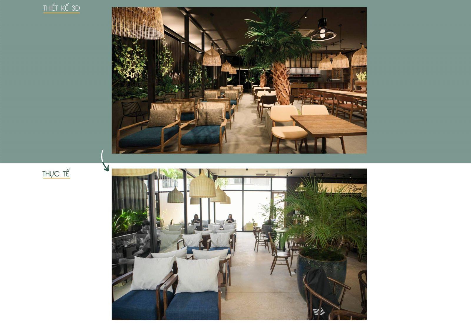 thi-cong-quan-cafe-palma-the-garden-cafe-vung-tau-55