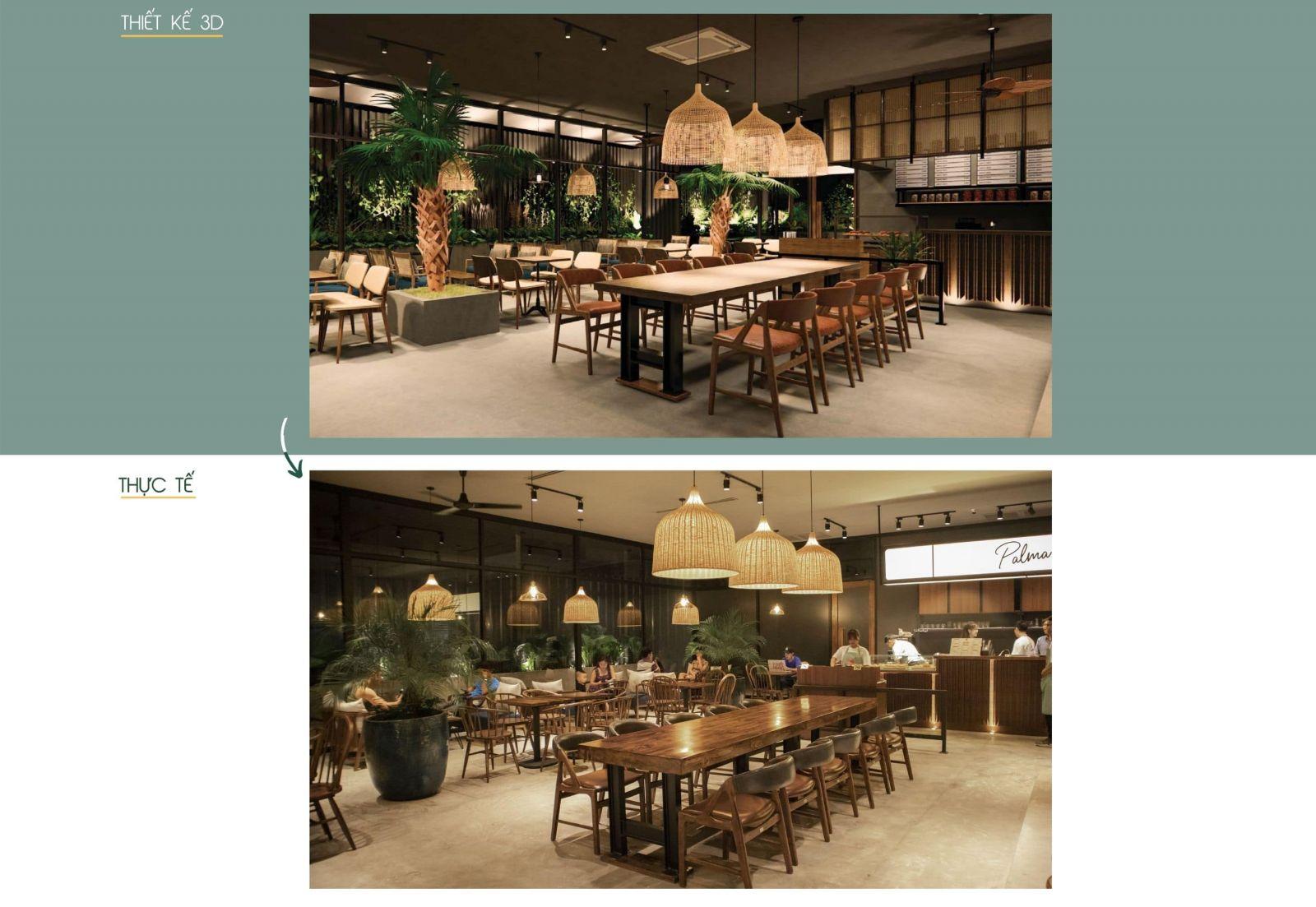 thi-cong-quan-cafe-palma-the-garden-cafe-vung-tau-56