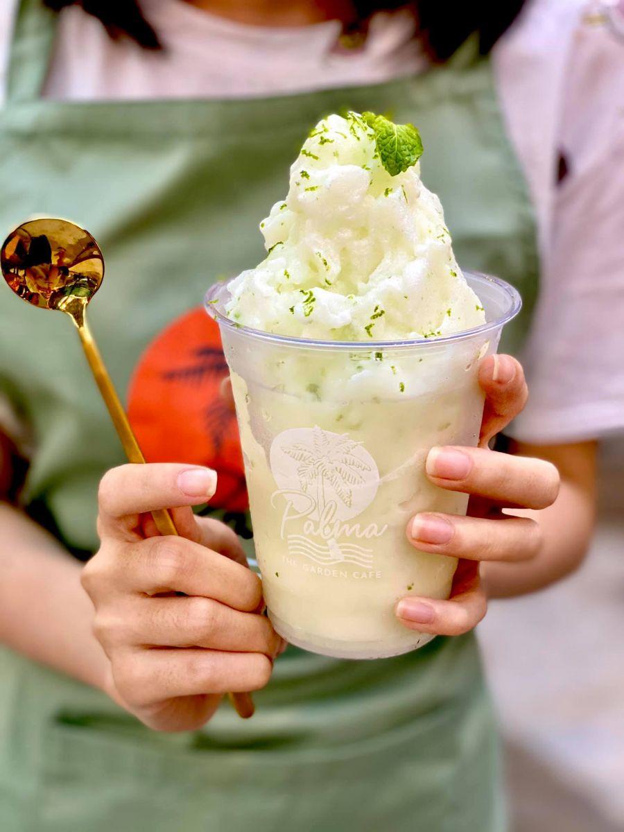 thuc-uong-cua-palma-the-garden-cafe