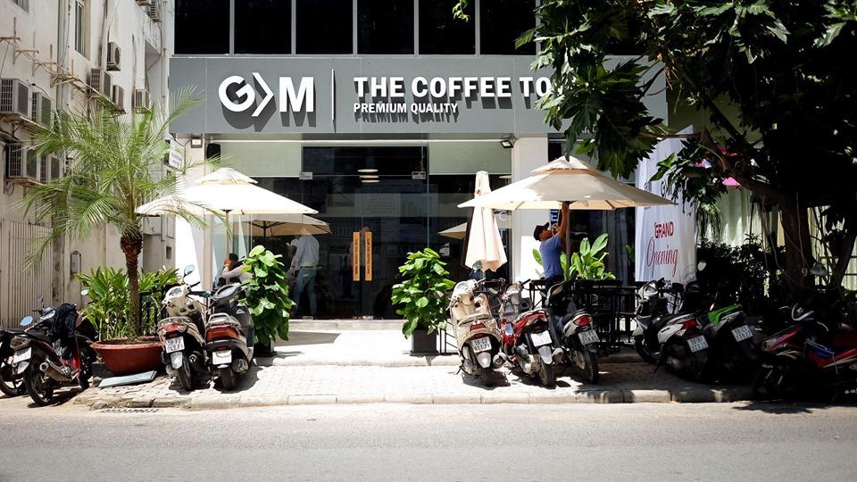 thiet-ke-thi-cong-quan-cafe-the-coffee-town-9