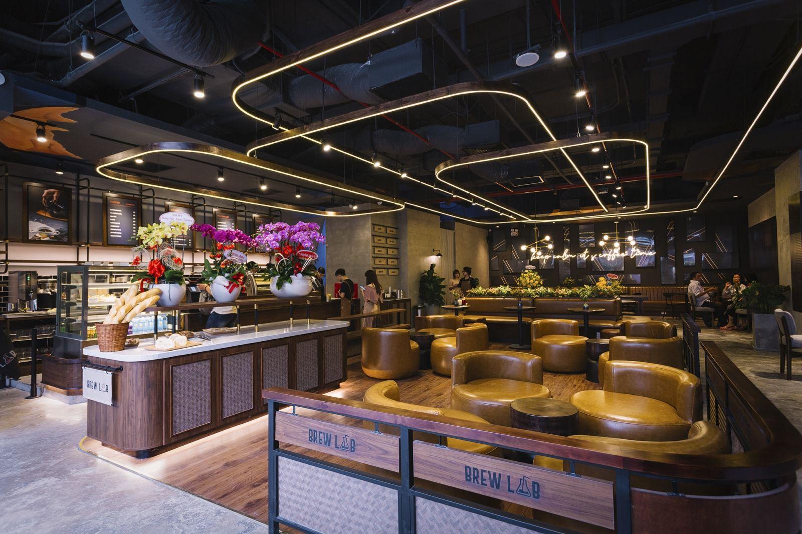 thi-cong-hoan-thien-quan-cafe-brewlab-10
