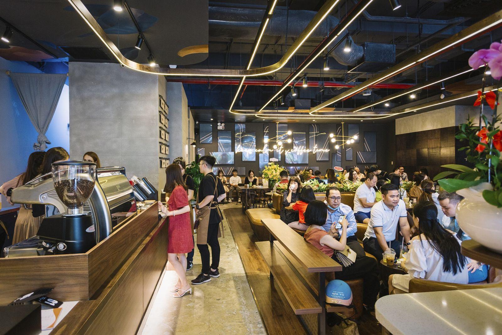 quan-cafe-brewlab-q10