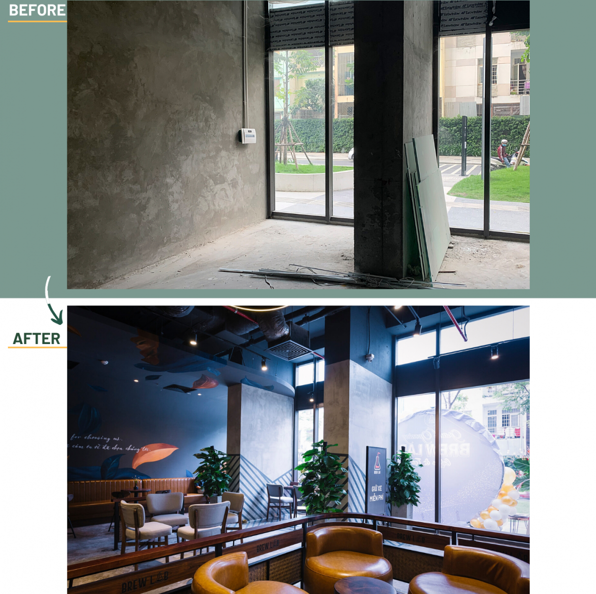 thi-cong-hoan-thien-quan-cafe-brewlab-24