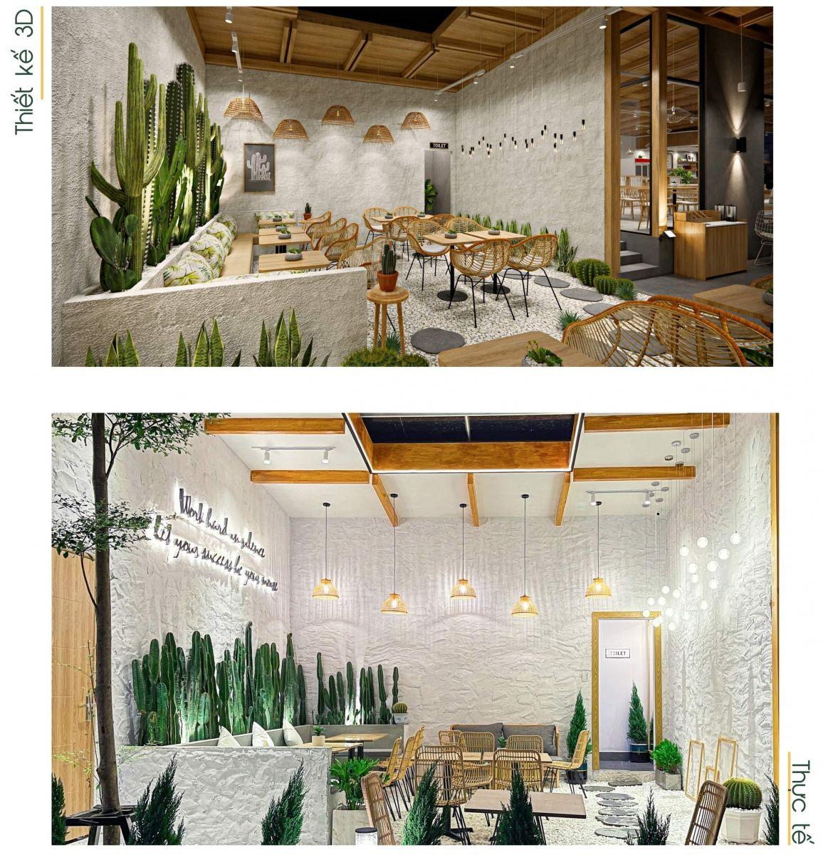 thi-cong-hoan-thien-quan-cafe-chidori-coffee-tea -3