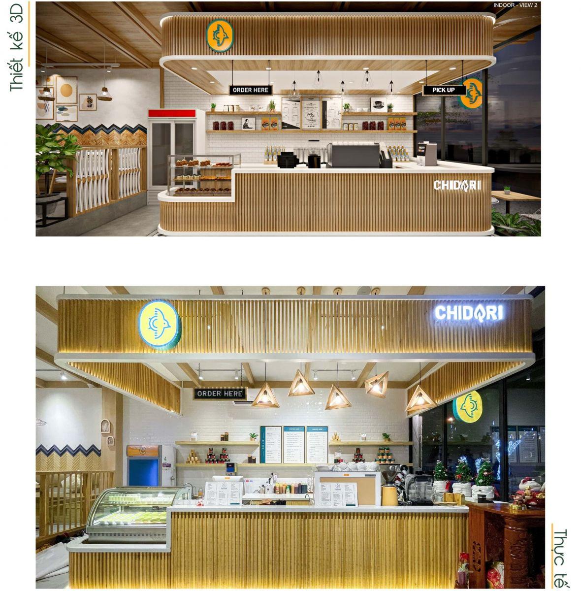 thi-cong-hoan-thien-quan-cafe-chidori-coffee-tea-4